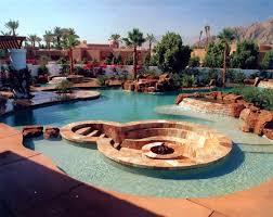 Backyard Fire Pits Ideas by Garden Design Garden Design With Best Backyard Fire Pit Ideas