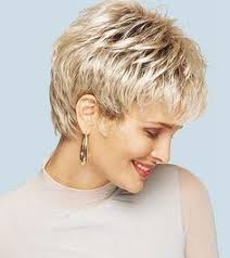 pictures of over the ear hair styles bob hairstyles for older women hair pinterest bob hairstyle