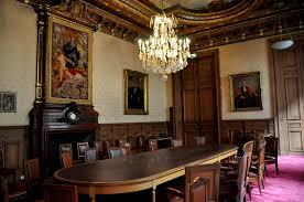 chambres du commerce file tribunal de commerce de chambre du conseil jpg
