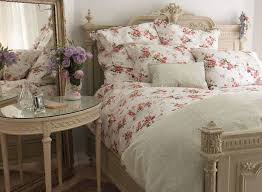 chambre style shabby style shabby