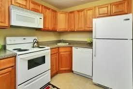 homes for in lumberton nj lumberton apartment homes rentals lumberton nj apartments