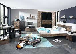chambre ado fille moderne deco chambre ado fille moderne a comment la taupe sol en cadre lit
