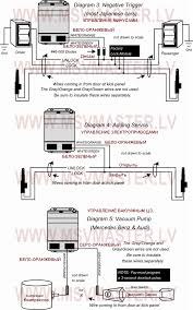 wiring diagram for clifford alarm wiring car download within