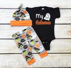 Infant Boy Halloween Costumes 25 Baby Boy Halloween Ideas Baby Boy Costumes
