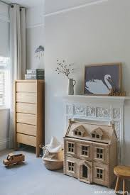 Children S Rooms 447 Best Kid U0027s Room Images On Pinterest Children Kidsroom And