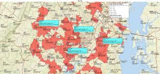 Zip Code Map Texas Map Business Online Blog