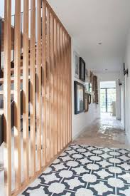 Contemporary Railings For Stairs by Best 20 Open Staircase Ideas On Pinterest Wood Stair Railings