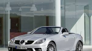 r171 amg driver u0027s package mercedes benz slk forum