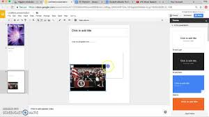 creating ebooks creating ebooks in google slides youtube