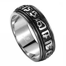 personalized engraved rings personalized engraved rings engraved wedding bands for him ideas