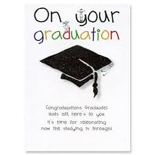 113 best graduation party ideas images on pinterest graduation