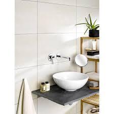 faux carrelage cuisine idee pose carrelage mural salle de bain 8 dumawall l 65cm x l