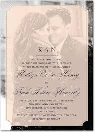 wedding invitations kitchener wedding invitations kitchener yourweek 4c4f19eca25e