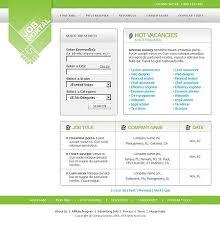 25 job portal website templates sixthlifesixthlife