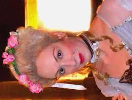 Hochsteckfrisurenen Rokoko Anleitung by Barock Rokoko Makeup Tutorial Mozart Antoinette