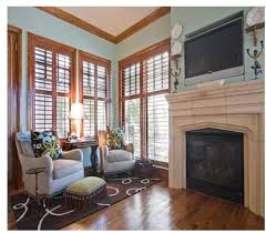 how to refinish wood trim so it looks great pickled barrel