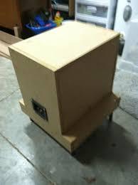 nissan titan sub box frontier king cab sub box nissan frontier forum