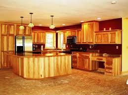hickory cabinet doors unfinished u2014 completing your home hickory
