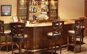 design for the home bar awesome and beautiful mini bar ideas for basement best 10