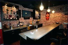 free home bar plans build a home bar free plans home bar plans kitchen room fabulous