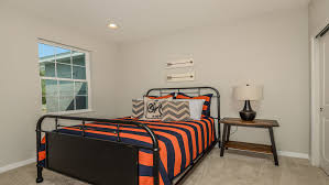 Bed Frames Tampa by Bridgehaven New Townhomes In Tampa Fl 33625 Calatlantic Homes