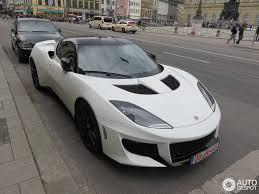 lotus evora 400 27 september 2015 autogespot