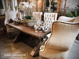 urban farmhouse designs facebook in fetching farmhouse lr staging