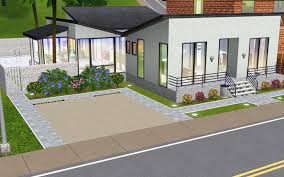 house build plans the sims 3 room build ideas and examples