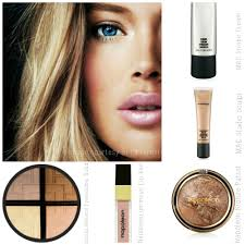 looking for a makeup artist fresh dewy summer makeup look the c magazine