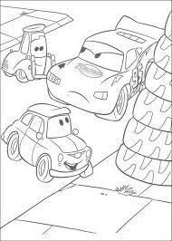 27 best cars images on pinterest disney cars batmobile and