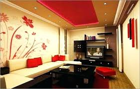 interior wall painting ideas bedroom wall painting ideas pictures wall painting design ideas