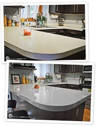 Kitchen Counter Design Best 20 Kitchen Counter Decorations Ideas On Pinterest