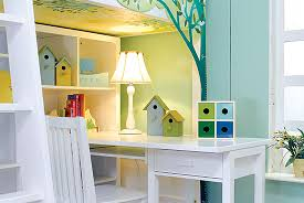 What Color Should I Paint My Kids Room Nursery Paint Colors - Paint for kids rooms
