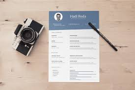 Job Resume Free by Resume Of A Professional Photographer