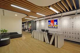 Medical Reception Desks by Office Table Medical Reception Desk Design Office Reception Desk