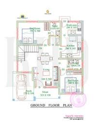 green home designs floor plans kerala home design floor plan search projects to try