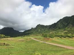 hawaii travel bureau hawaii travel bureau 28 images hawaii travel guide by tourism