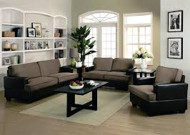 3 piece living room furniture two tone living room furniture two tone living room furniture