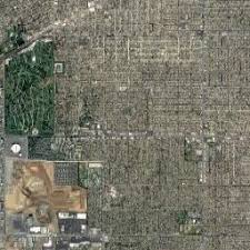 map of inglewood california inglewood california view and maps