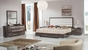 bedroom sets online finest italian bedroom sets online tags italian bedroom set