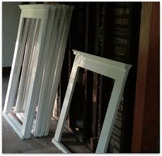 Interior Window Trim Styles Pictures Of Moulding On Interior Windows Window Headers For