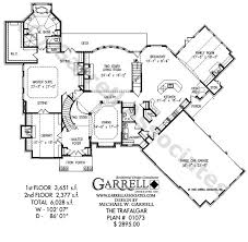 floor plans with spiral staircase curved staircase house plans photogiraffe me