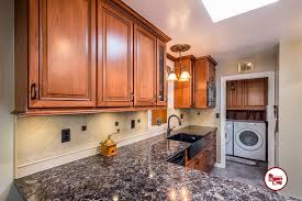 wood kitchen cabinet ideas top custom kitchen cabinet ideas you should try in 2019