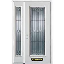 full glass entry door steel front door glass insert google search front entry doors