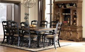 table ashley furniture dining table intriguing ashley furniture