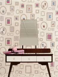 the 25 best photo frame wallpaper ideas on pinterest water
