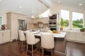 acacia hardwoods kitchen 15 kitchen acacia wood floors