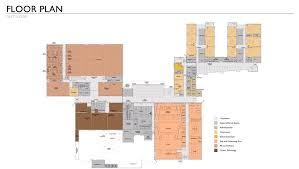 high school floor plans pdf st peter high school 1st floor pdf local news mankatofreepress com
