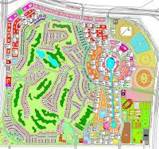 Destiny Mall Map Dubai Sports City Ars Technica Openforum