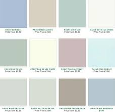 11 best paint images on pinterest paint color schemes color